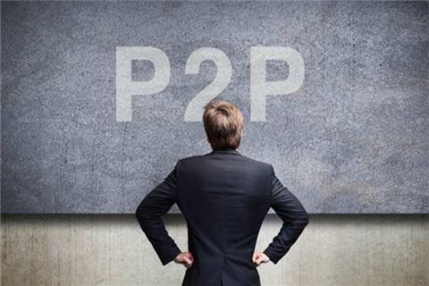 聚有钱理财平台,P2P平台的运营在于精准卡位!