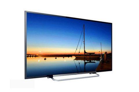 65寸液晶电视机租赁