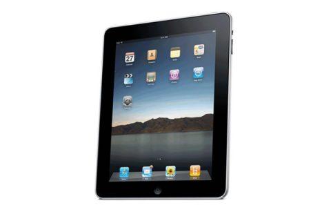 苹果Apple iPad2租赁