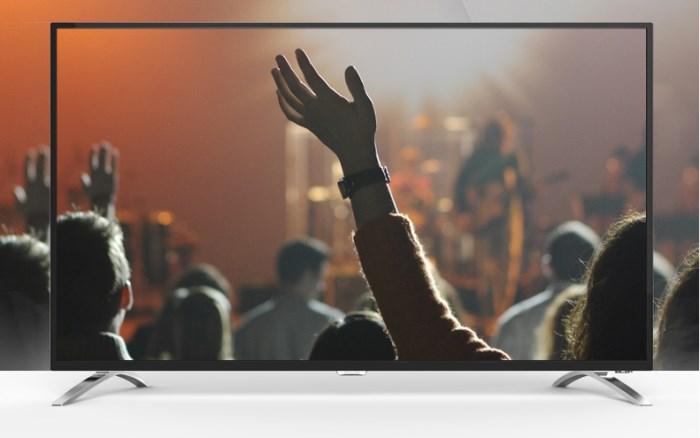 55寸液晶电视机租赁