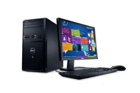 戴尔Dell 380台式电脑租赁
