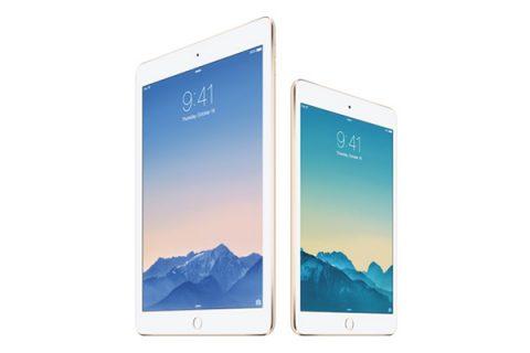 苹果Apple iPad Air租赁