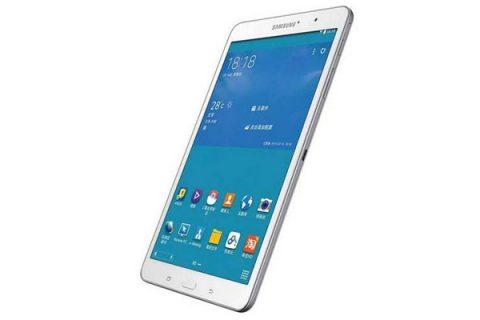 三星Samsung平板电脑租赁