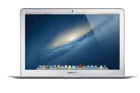 11.6寸苹果笔记本电脑租赁