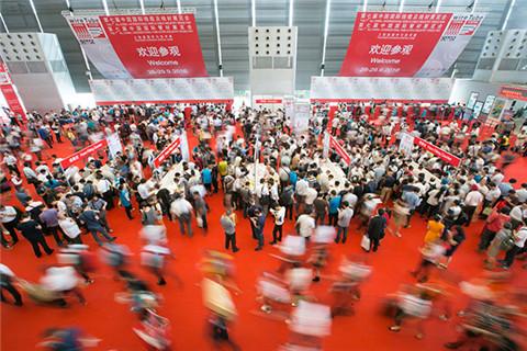 中国国际线缆及线材展览会
