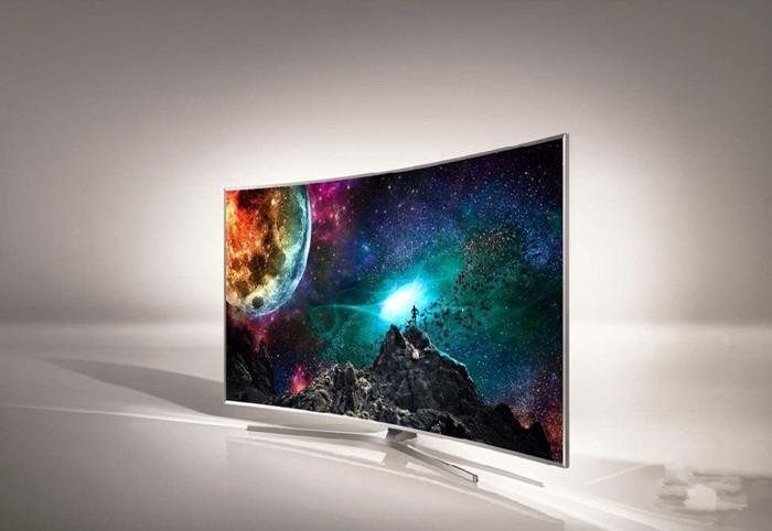 上海租电视机