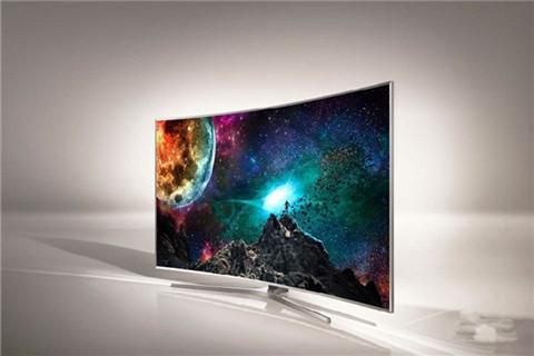 在上海租电视机哪家比较好?
