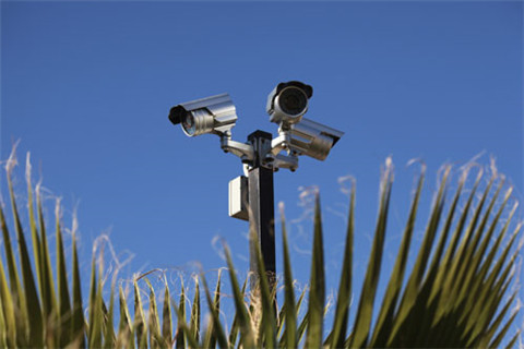 安防监控智能化的四大发展方向