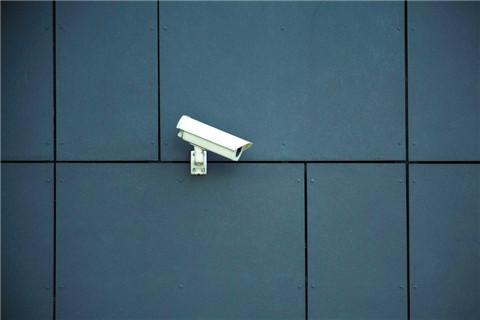 网络监控摄像头四大常见模式
